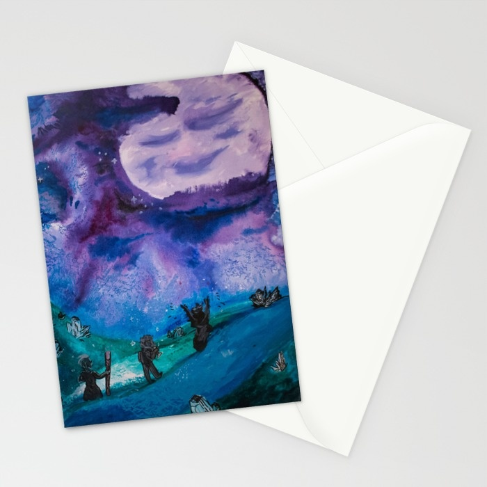psychic-dreams-cards-1