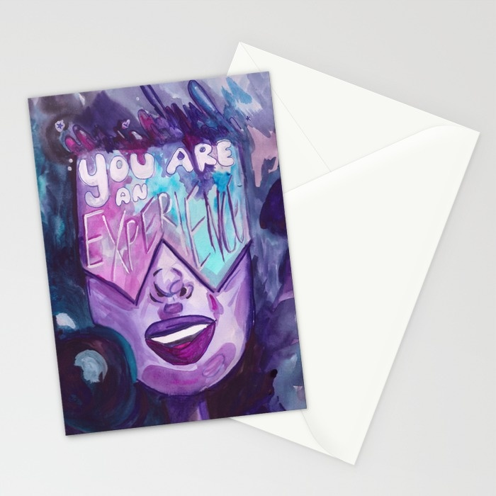 you-are-an-experience-cards-1